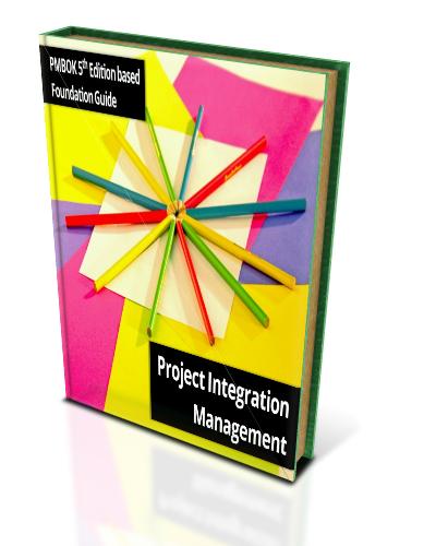 PMP Basic Concepts eBook
