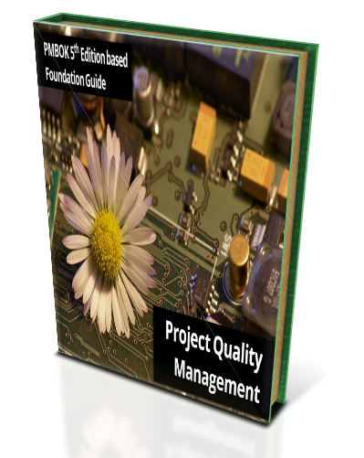 Project Quality Management eBook