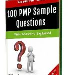 Is PMPrepCast Legit Option for Your PMP Preparation?!