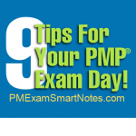 What To Do On Your PMP Exam Day: 9 Tips To Help You Pass