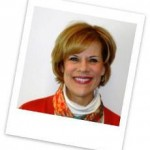 Kim Hammond, PMP – Be sure to get Test Center experience!