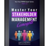 Free PMP Kindle Book: Master Your Stakeholder Management Concepts