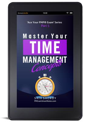 Master Your Time Management Concepts