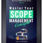 Free Kindle Book download: Master Your Scope Management Concepts