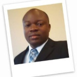 Oluwafemi Sholotan, PMP Strategy to answer more questions on the exam