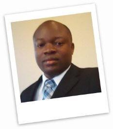 PMP-oluwafemi