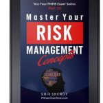 Download Free PMP Book: Master Your Risk Management Concepts