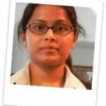 pmp lessons learned Srilatha