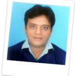 My Paper-Wall Approach to Perfect PMP Score – by Ankur Bansal, PMP