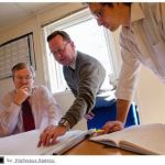 Who is Project Manager, and how to become a GOOD one?