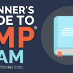 Beginner's Guide To PMP® Certification Exam