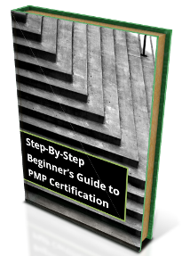 Foundation Guide eBook