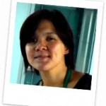 Get a Mentor to Accelerate PMP Exam Prep: Bich Phuong Dang, PMP