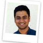 CAPM Prep: Focusing on Concepts Helped Answer 30-35 ITTO Questions – Srikant Deverajan, CAPM