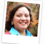 Definitely Possible to Hit Perfect Above-Target Score In PMP If You Plan Well, Carolina Rivera, PMP