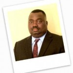 My PMP tips for quick success: Christian Alabi, PMP