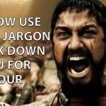 40 Corporate Jargon You Must (not) Use At Office!