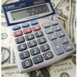 Once You Estimate Project Costs, Determine The Budget Of Your Project!