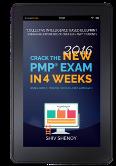 crack-new-pmp-exam-in-4-weeks-kindle-book