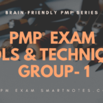 Part 1: Data Gathering – PMP Exam Tools and Techniques You Need to Study