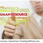 How to Plan For Managing Human Resources On Your Project?