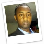 Issa Mamadou, PMP – Study Process Data Flow Diagrams