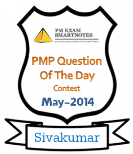 may-2014-Sivakumar