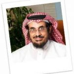 Challenges I Overcame to Get My PMP®: Mohammed Saleh Almohimeed