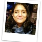 Passed PMP in First Attempt With Just 2 Weeks of Preparation – Noorulayn Shaikh, PMP