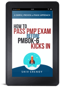pass pmp before pmbok6 kicks in-blog