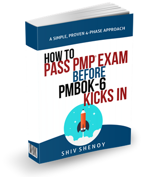 pass-pmp-before-pmbok6-kicks-inpass-pmp-before-pmbok6-kicks-in