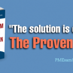 How To Pass PMP® Exam Before PMBOK-6 Kicks In: Get Your Proven Plan In Next Hour!