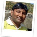PMP Paper Based Test Experience: Shishir Sankeesa, PMP