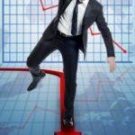 Analyzing Risks Quantitatively