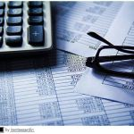 Planning Cost Management Of Your Project