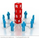 Planning For Managing Risks On a Project