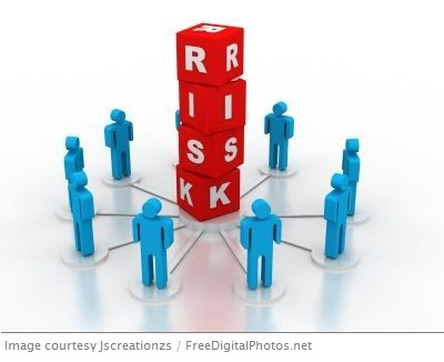 Planning For Managing Risks On a Project – Risk Management Plan