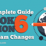 PMBOK 6th Edition Is Coming! Your Comprehensive Guide to Pass PMP Exam With PMBOK-5 OR PMBOK-6