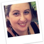 Ana Paula Babo, PMP – Consistent long term effort helped get my PMP