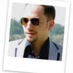 Ayman Haidar, PMP – Don't leave gap between study and exam date