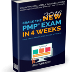 My Kindle PMP Book Update – Stats, Lessons & a Key Review