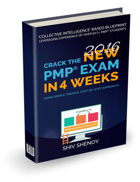 pmp book best seller
