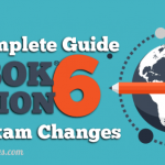 PMP Exam Changes 2017: The Plan To Pass PMP Before OR After PMBOK 6th Edition