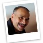 Narayan Shanbhag, PMP – make your PMP exam prep a simple & focused affair