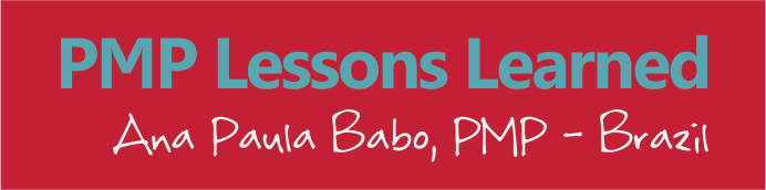 pmp-lessons-learned-AnaPaulaBabo