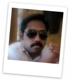 pmp-lessons-learned-Aravindan-Chandrasekaran