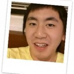 Treat PMP Exam Preparation as a Project: Alan Lin, PMP