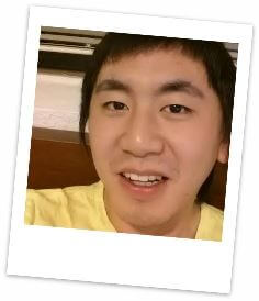 pmp lessons learned alan lin