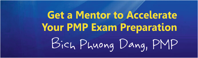pmp lessons learned bich