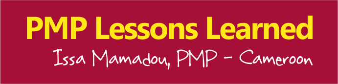 pmp-lessons-learned-issa-m